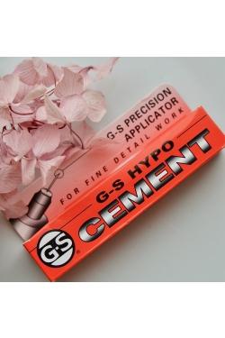 Ehteliim G-S Hypo Cement (9ml)